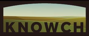 KNOWCH